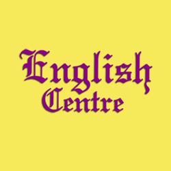 Logo English Centre