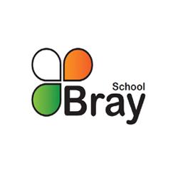 Logo Bray School
