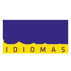 Logo York Idiomas