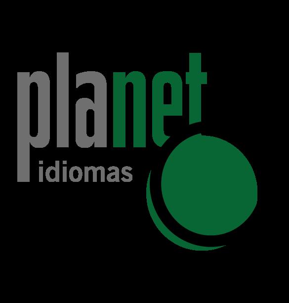 Planet idiomas - Gijón